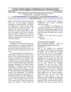 Microsoft Word - March 2004 Newsletter2 in WORD.doc