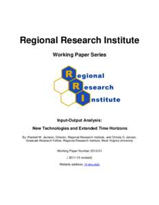 asia research institute working paper series The marketing science institute is pleased to announce our annual alden g clayton dissertation proposal competition the competition is open to qualified doctoral students worldwide who are working on research questions with important marketing, societal, and policy implications.