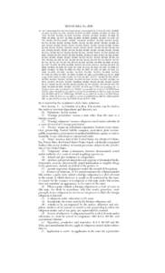 HOUSE BILL NoAN ACT concerning the code of civil procedure; amending K.S.A. 8-113a, , , , , , , , , , , , 223212, , , 22-3