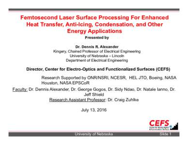 heat transfer applications for the practicing engineer pdf