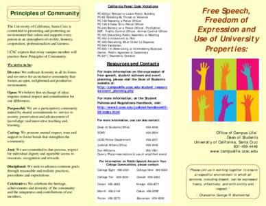 revised penal code book 1 pdf