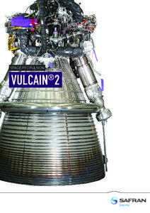 cryogenic rocket engine report pdf