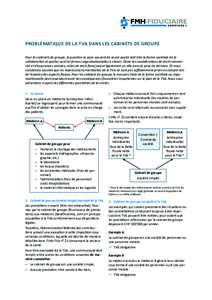 Cabinets idmarch document search engine - Classement des cabinets d expertise comptable ...