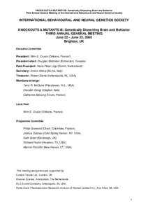 Microsoft Word - IBANGSBrighton UK.doc