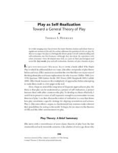 closed essay in mindedness psychology socialpsychology