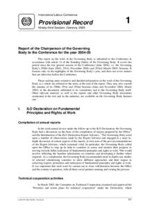 Microsoft Word - ILC93-PR1En.doc