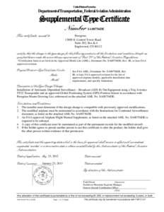 Microsoft Word - SA00756DE.doc