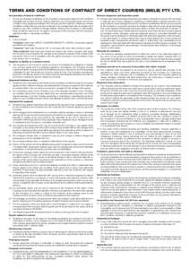 hague visby rules 1979 pdf