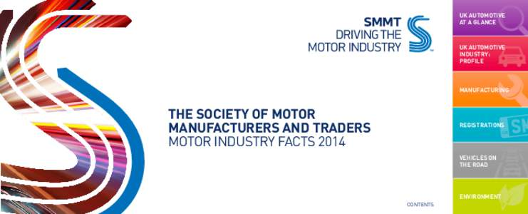 Society of motor manufacturers and traders pdfsearch io for Ford motor company credit card