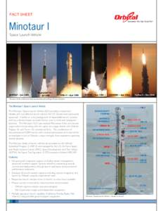 Minotaur TacSat2[removed]Press Site