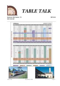 vline geelong to melbourne timetable pdf