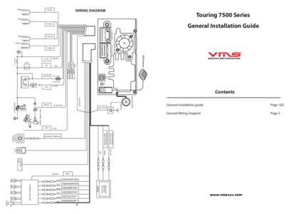 Parts For Amana Arb1917cw Parb1917cw1 as well 164821 5th Gen 4runner Rear Bumper 33 additionally Luxaire Gas Furnace Wiring Diagrams besides Devilbiss Air  pressor additionally 13 Pin Relay Wiring Diagram. on arb wiring diagram