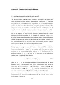 theory of probability. a historical essay Laplace wrote a philosophical essay on probabilities which was translated by f w of probability is connected with the theory set out in this essay.