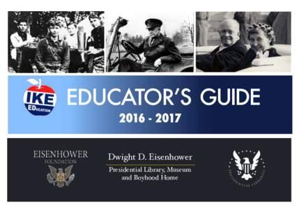 16-17 EDUCATORS GUIDE for website