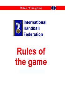 21 game basketball rules and regulations