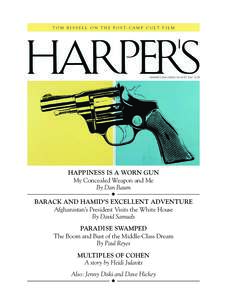 an overview of the united states constitution and the right to bear arms This chapter examines what the us constitution says about the right to bear arms it begins with an overview right to bear arms united states constitution.