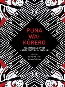 In this pioneering anthology, two leading Māori poets and scholars collect together many Māori voices in English and let flow a wellspring of poetry. From revered established writers as well as exciting new voices, th