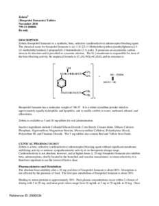 tetracycline or minocycline