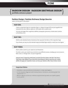 Visual Merchandising Idmarch Document Search Engine