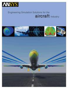 Aircraft Industry Brochure:AIRCRAFT.qxd