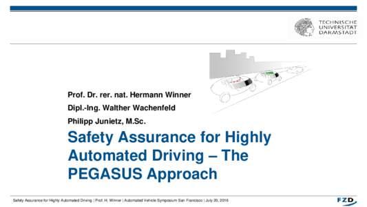gsm autonomous car parking pdf