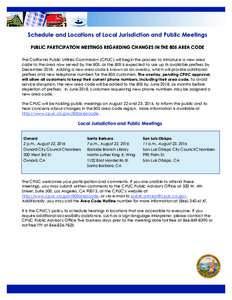 Microsoft WordPublic Meeting Notice_v002.docx