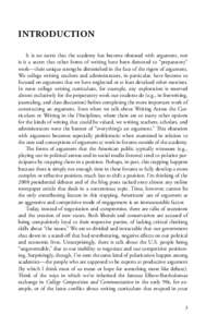 aquinas epistemology and god essay Thomas aquinas (1225–1274) lived at a critical juncture of western culture when the arrival of the aristotelian corpus in latin translation reopened the question of the relation between.
