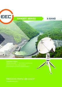 EEC-RANGER-brochure-2016-web