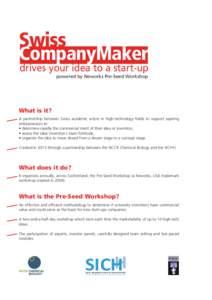 SwissCompanyMaker-Brochure2