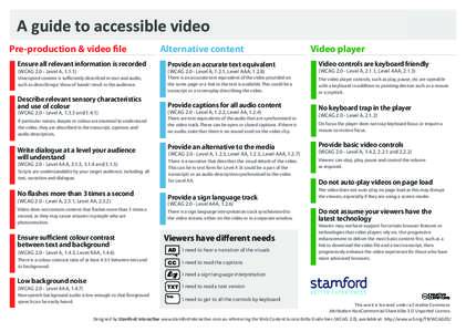 a-guide-to-accessible-video
