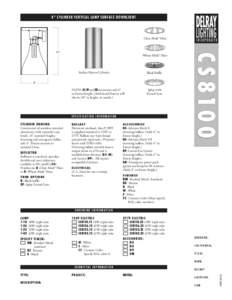ebook troy c 1700 1250