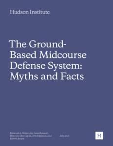 Microsoft Word - MythsFactsGMDFinal7docx