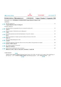 5 5 7 previous contents  main page