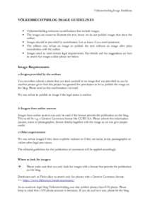 Microsoft Word - Völkerrechtsblog Image Guidelines.docx