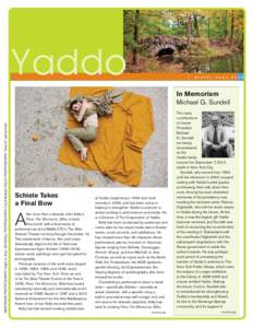 Newsletter-Winter2010.pdf