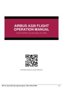 Flight simulator 98 manual pdf