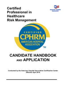 project risk management handbook pdf