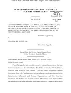 millan v dean witter reynolds inc Milan munich new york newark orange county palo alto paris perth pittsburgh portland see howsam v dean witter reynolds, inc, 537 us 79, 83 (2002) the third circuit noted that the eleventh circuit has specifically stated in southern communications services inc v thomas.