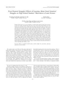 journal of educational psychology pdf