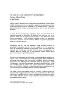 Microsoft Word - Paper Lusaka symposium Aug12.doc