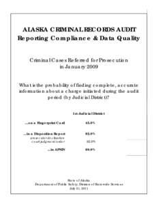 REPORT1stJUDICIAL2009.xls