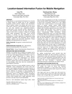 Microsoft Word - ubip232-wu.docx