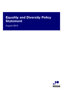 Department of Labor Rule Change Hampers Enforcement of Equal Pay Act, Title VII of Civil Rights Act