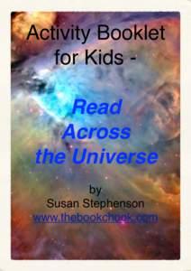 across the universe tab pdf