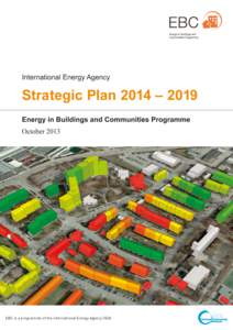 Energy conservation / Technology / Energy policy / Sustainable building / Low-energy building / International Energy Agency / IEA Solar Heating and Cooling Programme / Energy audit / Low-energy house / Energy / Environment / Energy economics