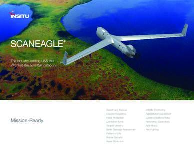 leading agile teams doug rose pdf