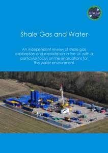shale gas exploration in search of Evaluation of the potential for shale gas exploration in the fika shales of the gongola basin, upper benue search and discovery article #10596 (2014.