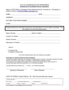 Freedom Of Information Act Pdfsearch Io Document