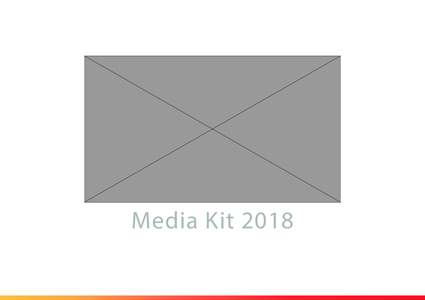 Media Kit 2018  WHO WE ARE? Native Advertising Institute (NAI) is a world-class native advertising think tank solely dedicated to leading, educating and connecting marketing, advertising, communications and publishing p