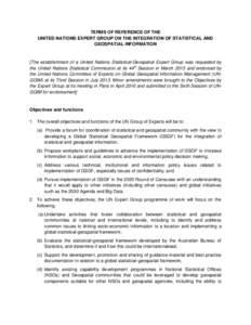 Microsoft Word - UN EG-ISGI ToR-Amended-UN-GGIM-6.doc